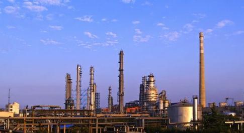 化工企业应急管理存在问题与体系建设
