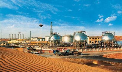 我国油气田企业成本管理现状及改进策略