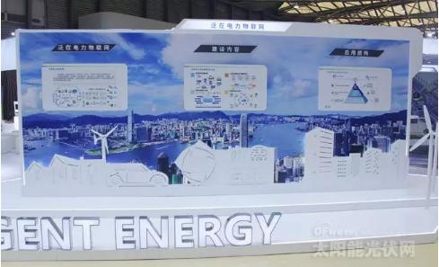 """2019 SNEC国际光伏展全球光伏""""黑科技""""产品大盘点"""