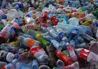 为何塑料垃圾处理仍让全球挠头?塑料垃圾处理存在三大难题