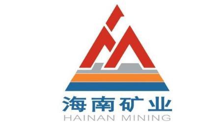 """海南矿业收购洛克石油51%股权,调整产业布局构建""""双主业""""驱动战略"""