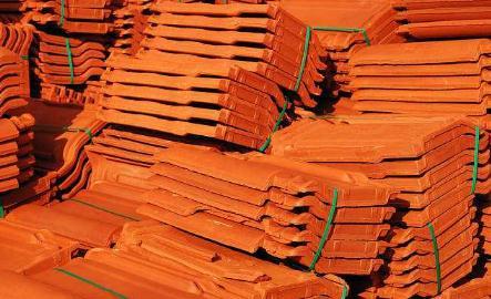 砖瓦行业淘汰落后产能政策标准出台,打造中国砖瓦行业跨界发展的新模式