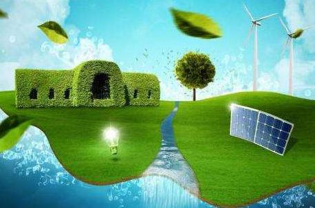 绿色电力证书制度在我国发展情况及问题分析