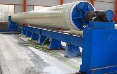 北京玻钢院复合材料有限公司安全管理体系建设与完善措施