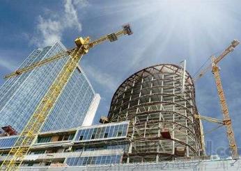 建筑业转型升级与创新发展需要产业思维