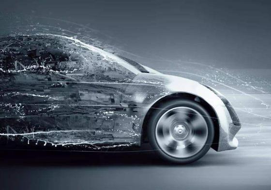 汽车行业的本质究竟是什么?