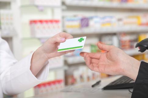 院外药店要加强药店药事服务水平 保证药店健康发展