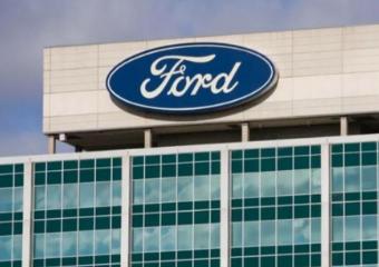 福特将在以色列开设技术研究实验室,为无人驾驶技术研发贡献力量