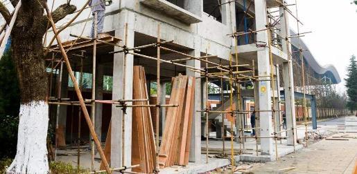东北寒地装配式建筑产业化发展瓶颈与措施