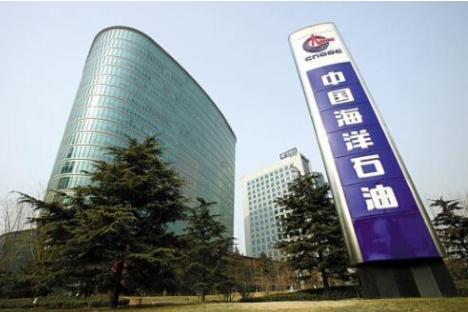 中国海油发布《绿色发展行动计划》,助推我国海洋石油工业高质量发展