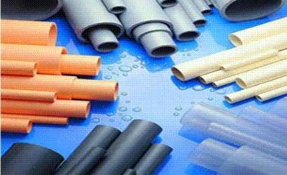 我国塑料管道行业发展方向:生态化建设和智能化建设
