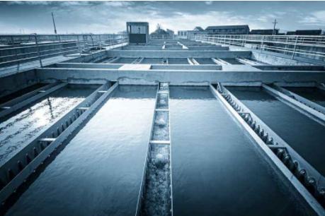 《甘肃省城市(县城)污水处理提质增效三年行动实施方案(2019—2021)》发布