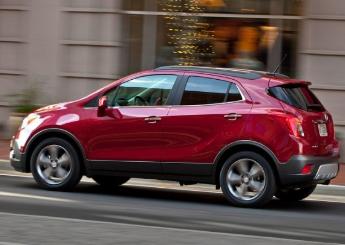 全球SUV市场寒冬降临,各大车企如何才能走出销量低谷?
