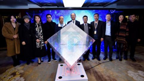 唐山三友集团兴达化纤有限公司推出高端纤维素纤维品牌——唐丝Tangcell