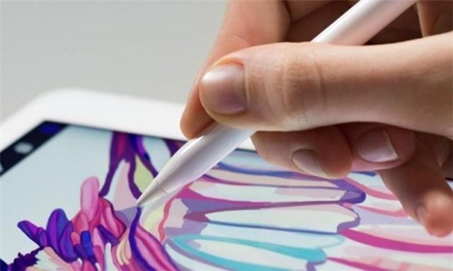 苹果获得悬停增强手势新专利:可隔空操控手机屏幕