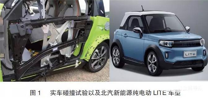 东北大学开发出纳米析出2GPa高韧性热成形钢,推动我国超高强汽车用钢研发