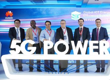 沃达丰西班牙分公司在华为技术支持下实现首次5G网络商业化服务