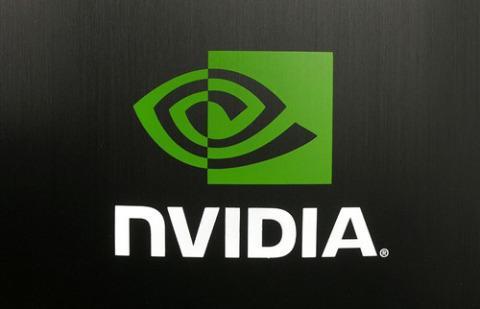 NVIDIA推出超级计算机—DGX SuperPOD,全球排名第22
