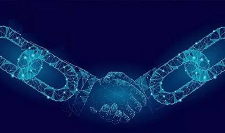 信任互联网:五个正在改变物联网的区块链