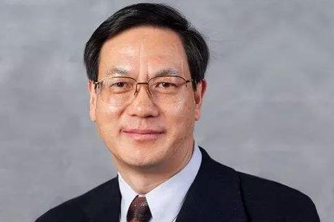 王中林获2019年爱因斯坦世界科学奖,首位获此殊荣的华人科学家