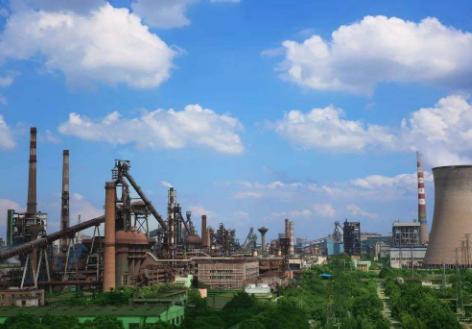 郑州印发《郑州市推进工业结构调整打赢污染防治攻坚战工作方案》