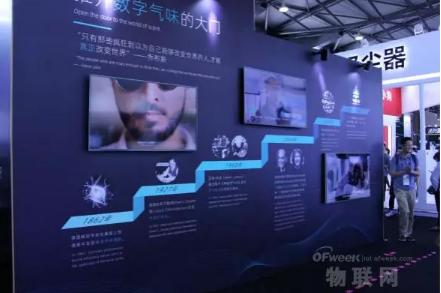 2019年亚洲消费电子展(CES)4大类智能科技产品盘点