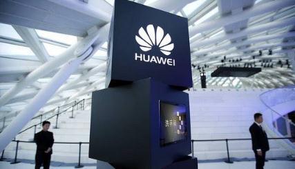 华为手机今年在国际市场的出货量将下降40%,但只调整不裁员