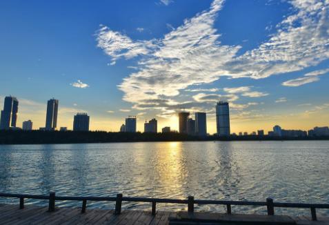 南京印发南京市打赢蓝天保卫战专项执法行动方案