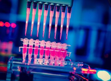 抗癌靶向药纳入医保后消失,是何原因?