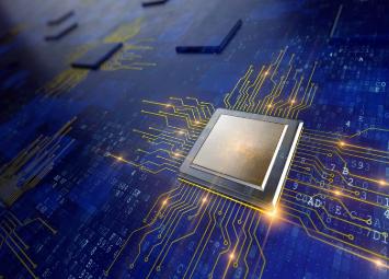 中国AI芯片的崛起之路