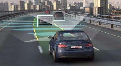 浙江德清将建城市级自动驾驶测试区,车路协同自动驾驶更具前景