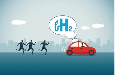 美锦能源:发展氢能之名,行扩张焦化之实?