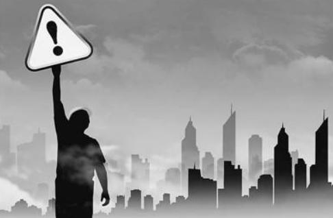唐山市进一步强化6月份下半月大气污染防治管控措施的通知