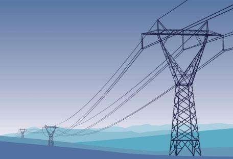 电力交易中心混改现状:34家只有9家已完成 两网外华能份额最多