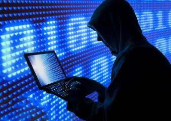 """中国网络安全专家谈""""国家级网络攻击""""防御之法"""