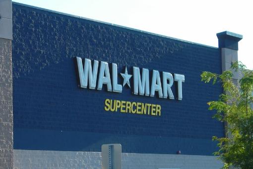 沃尔玛推出新食杂配送订阅服务—无限配送,年费98美元不限次数配送