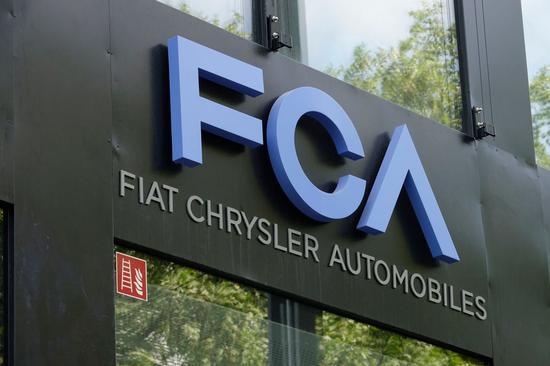 FCA与雷诺展开新合并谈判,或不再涉及日产汽车