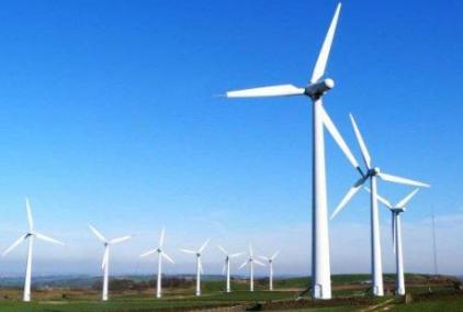 风电后市场即将迎来爆发期 风电上网电价将继续下跌