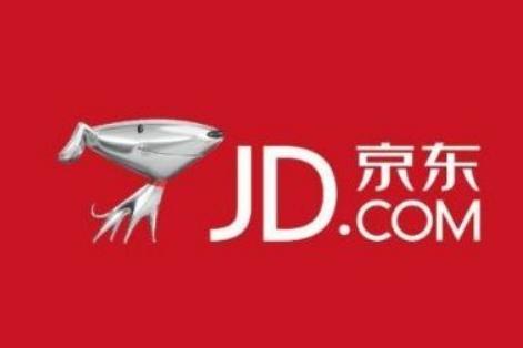 京东工业品联合施耐德等17家工业品巨头共同成立工业品品牌联盟