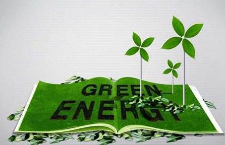 从传统能源向未来能源转型如何选择路径并实现