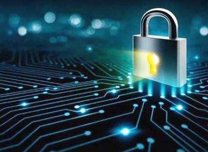 5G时代智能终端将是网络安全重灾区 网络安全不容忽视