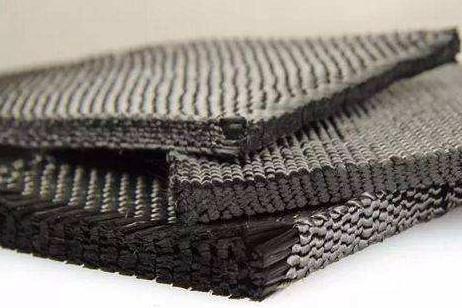 碳纤维复合材料产业链及应用领域现状