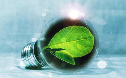 可再生能源配额制十年研论落地 2020年1月1日起全面进行监测评价和正式考核