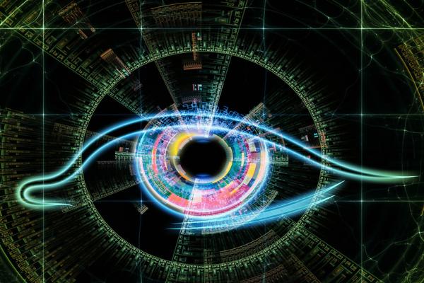 ?机器视觉技术的发展与应用现状
