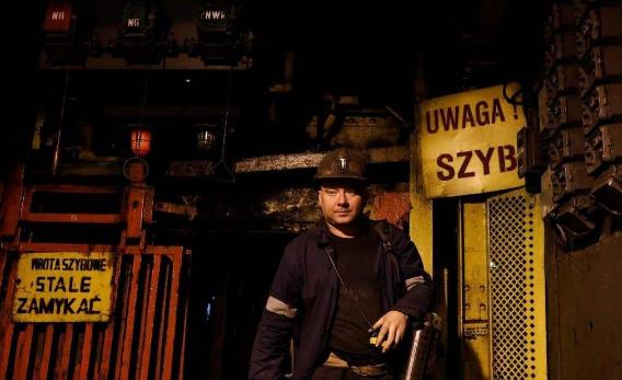 波兰弃煤之路缺乏信心 两大煤炭国企PGG和JSW无视弃煤