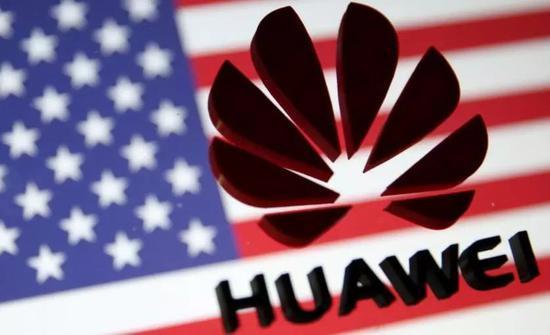 华为要求美国威瑞森无线支付10亿美元专利费,参议员卢比奥打脸表演