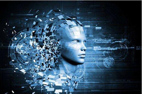 ?《新一代人工智能治理原则——发展负责任的人工智能》发布