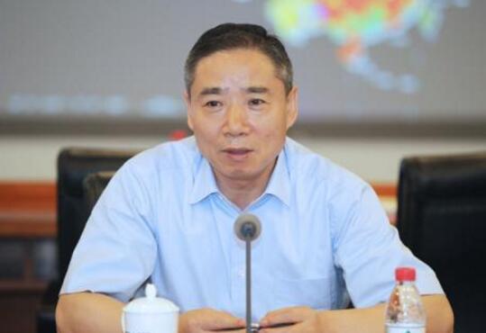 辛国斌在贵州调研甲醇汽车推广应用工作情况