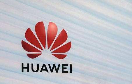 中国移动公布5G采购大单 华为、中兴、爱立信和诺基亚成功中标