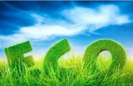 200多部生态环保法规中一般法与特别法的区别适用